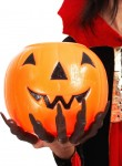 Is Soo Bahk Do Sweeter Than A Bag of Halloween Candy?