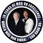 70th Moo Duk Kwan Anniversary Questionnaire