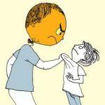 Bullying Awareness Guidebook